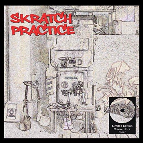 Scratch Practice 12