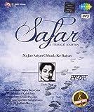 Safar a Journey - Geeta Dutt