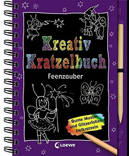 kreativ-kratzelbuch-feenzauber