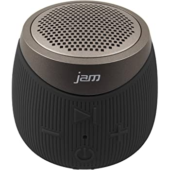 Jam Classic Bluetooth Wireless Portable Speaker Purple Amazon