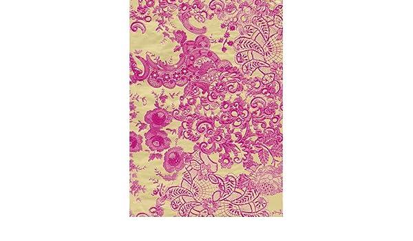 Decopatch-Papier Decoupage- Motiv-Nr 414