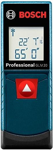 Bosch GLM 20 Distance Measuring