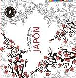 JAPÓN: Mini libro antiestrés