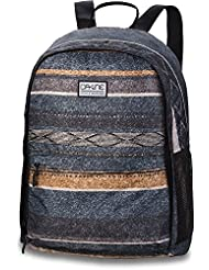 DAKINE Backpack Dakine Backpack Mochila (plegable)Stashable Varios colores Cassidy Talla:46 x 30 x 10 cm, 20 Liter