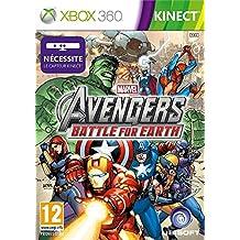 Amazon Es Kinect Juegos Xbox 360 Videojuegos