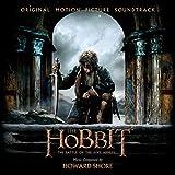 The Hobbit 3 � La bataille des cinq armées