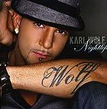 Songtexte von Karl Wolf - Nightlife