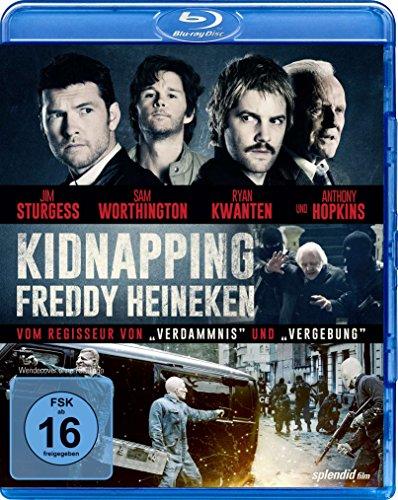 kidnapping-freddy-heineken-blu-ray