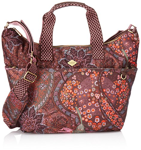 oilily-womens-oilily-shoulder-bag-brown-braun-coffee-843