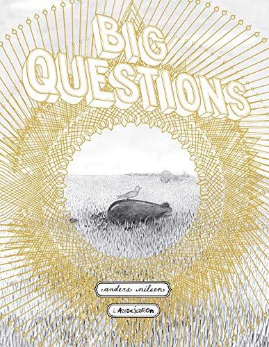 Big Questions : Ou l'Asomatognosie : au fait, à qui est cette main ?