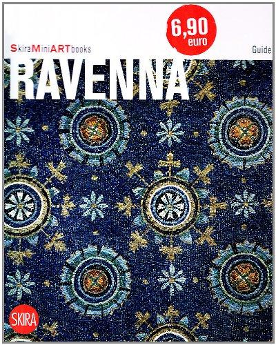 Ravenna. Con cartina