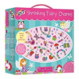 Best Toys 5 Year Old Girls - Galt Toys Shrinking Fairy Charms Review