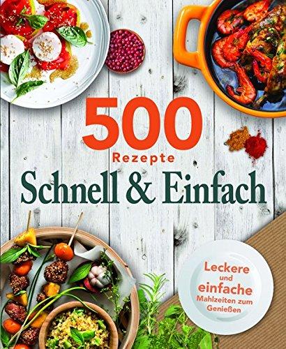 500-rezepte-schnell-einfach