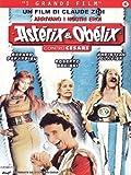 Astérix & Obélix contro Cesare [Import italien]