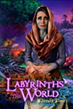 Labyrinths of the World: Devils Tower [PC Download]