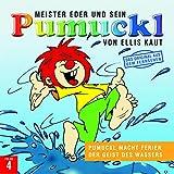 Pumuckl 4. Pumuckl macht Ferien / Der Geist des Wassers
