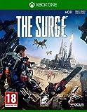 Giochi per Console 505 Games The Surge