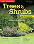 Home Gardener's Trees & Shrubs: Selec...