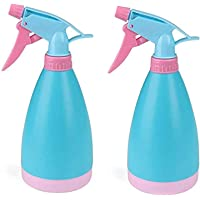 Mop N Me_Spray or Mist Bottle | Multipurpose Plastic Unbreakable Sprayer | Hair Salon Professional Use | Home and Office…
