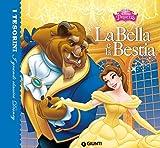 La Bella e la Bestia. I Tesorini