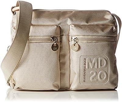Mandarina DuckMD20 - Bolso bandolera Mujer