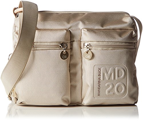 mandarina-duck-womens-md20-cross-body-bag-white-angora-15k