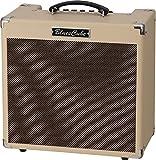 Best Tube Combo Amps - Roland Blues Cube Hot 30 Watt Combo Guitar Review