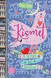 Kismet - Oliven bei Vollmond