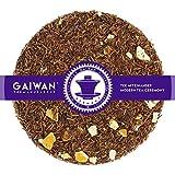 Orange-Sahne - Rooibostee lose Nr. 1269 von GAIWAN, 1 kg