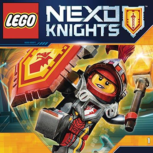 Lego-Nexo-Knights-Hrspiel-Folge-1