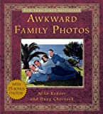 Image de Awkward Family Photos
