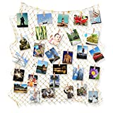 Best Collections Etc Cadres photo - Collection de Cadre Photo Mural IMMIGOO DIY Photo Review