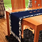 HOME HEART TABLE RUNNER