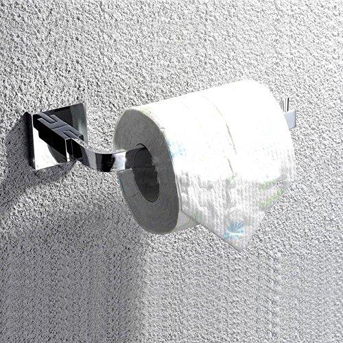 ssby-rame-puro-accessori-per-bagno-in-acciaio-inox-moda-semplice-montaggio-a-parete-tovagliolo-di-ca