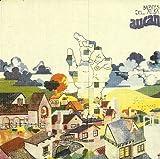 Brotes Del Alba by Aucan (1992-06-27)