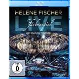 Farbenspiel Live: Die Stadion-Tournee