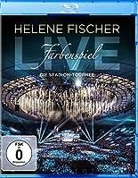 Farbenspiel Live: Die Stadion-Tournee [Blu-ray] hier kaufen