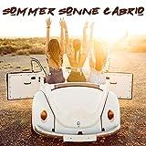 Sommer, Sonne und Cabrio