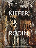 Kiefer-Rodin - Cathédrales