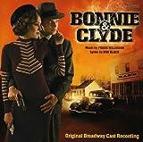 Die besten Of Broadway Musicals Cds - Bonnie & Clyde - Das Musical - Original Bewertungen