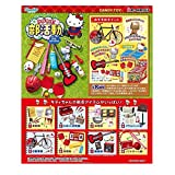 Best HELLO KITTY Blinds - Sanrio Hello Kitty Club Activities Rement Miniature Blind Review