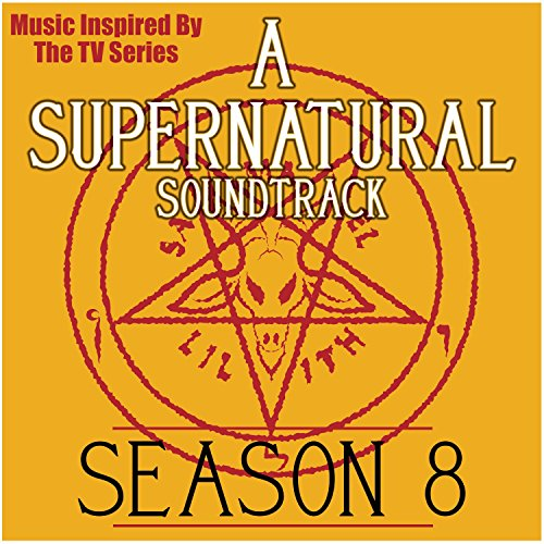 "Carry on Wayward Son (From ""Season 8: Episode 23"")"