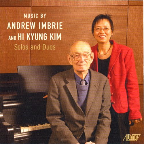 imbrie-kim-music-by-andrew-imbrie-hi-kyung-kim