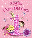 Storybooks - Stories for 1 Year Old Girls - Best Reviews Guide