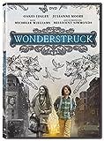 WONDERSTRUCK - WONDERSTRUCK (1 DVD)