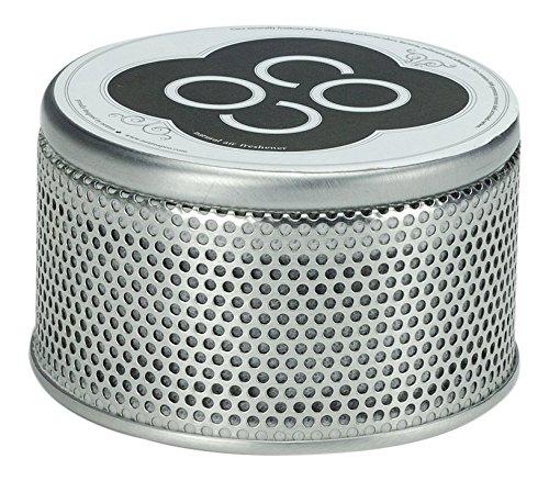 coco-naturale-max-air-freshener-150-grams