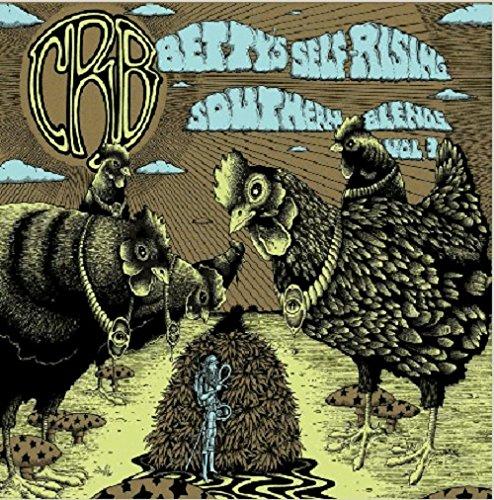 bettys-self-rising-southern-blends-vol-3-vinyl