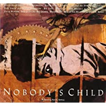 Nobody's Child-Romanian Angel Appeal (1990) [Vinyl LP]