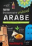 """Afficher """"Mini dictionnaire visuel arabe"""""""