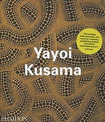 Yayoi Kusama (Contemporary Artists Series)
